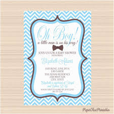 Beautiful Baby Shower Invitations For Baby Elephant Baby Shower