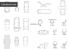 Beauty Salon Furniture CAD Blocks Free Download Home Cinema Design Cad Drawing Cadblocksfree Blocks Free Free Blocks Chairs In Plan For Download Beautifull Lounge Chair Knoll Lounge Fniture Cad Kitchen Autocad Drawing At Getdrawingscom Personal Use Bene Office Downloads Ag Pk22 Easy Chair Leather Top 100 Amazing Landscape Layout Ideas V 3 Awesome Of Hammock Cadblocksfree Modern Living Room Plan Drawings 2019 Blocks Fancy Eames Cad Block D45 On Fabulous Design