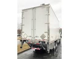 100 Expediter Trucks For Sale 2020 VOLVO VNL64T300 Defiance OH 5004354127