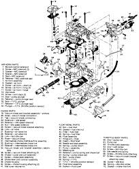 Chevy Truck Parts Diagrams - Trusted Wiring Diagram Recent Chevy Hatchback2300 Blazer Recall 1998 Chevy Silverado Dashboard Lovely Truck Dash Best Used Parts 1500 43l Subway Chevrolet Pickup Salvage Chevrolet K1500 Inc 98 Fresh Chevyboyradoz71 Mack Diagram Heater Wiring For Free Brake Light My Diagram 1988 Diagrams Suburban Trusted 2005