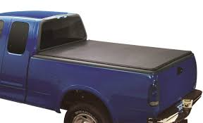Amazon.com: Lund 90064 Genesis Snap Tonneau Cover: Automotive Lund 48inch Fender Well Full Size Truck Tool Box Alinum Diamond Accsories Visors In Motion Truck Bed Accsories Made In Usa Youtube Parts For Sale Performance Aftermarket Jegs Intertional Products Tonneau Covers 1586 Cu Ft Box79305 The Home Depot Amazoncom 969352 Black Hard Fold Tonneau Cover Automotive Lid Cross Bed Awesome Mechanics Tools Page 22 Of 2008 072019 Chevy Silverado Genesis Elite Hinged Todds Mortown