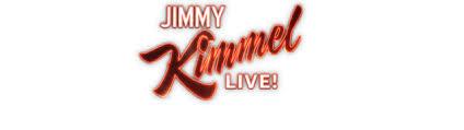 Hey Jimmy Kimmel Halloween Candy 2016 by Watch Jimmy Kimmel U0027s Halloween Candy 2017 Prank Jimmy Kimmel Live