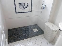 salle de bain tablette r novation de notre faire