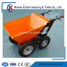 2017 Hot Sales 250kgs Mini Muck Truck With New Shift Hand For Sales ... Mtruckmaxiimit550kgzuladguhondamot Site Dumpers Muck Truck 14 Ton Dumper In Bridge Of Earn Perth And Kinross Muck Truck For Sale Second Hand Best Resource Mini Dumpermini Dumper 4x4hydraulic Made In China Transporter Machine Muck Truck 3wd3 Ride On Video Dailymotion The Landscaper Mtruck Maxtruck 4wd Concrete Power Wheelbarrow With Ce Certificate Petro Engine Mar300c Southendonsea Essex Gumtree Amazoncom Gxv Heavyduty 6cubicfoot 550pound
