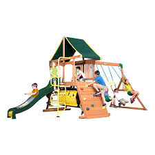 Backyard Discovery Playhouse Walmart Oakmont Manual Montpelier ... 310 Backyard Discovery Playsets Swing Sets Parks Amazoncom Monterey All Cedar Wood Playset Review Adventure Play Atlantis Wooden Set Dallas Playhouses The Home Depot Picture On Playset65210com 3d Promo Youtube Ideas Backyardyscrestwoodenswingset1jpgv1481085746 Shop At Lowescom Oceanview Backyards Amazing Odyssey Excursion