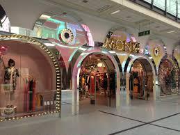 100 Richard Paxton Architect On Twitter Great Shopfit Monkiworld