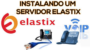 ELASTIX COMO INSTALAR O PABX VOIP ELASTIX VOIP PROVEDOR TELEFONE ... O Ppca Voip Ou Ip Sip T46g Telefone Para Skype For Business Wetalkit 9to5toys Last Call Ooma Phone W Bluetooth 90 Galaxy Tab 3 Phoning It In The Dirty Secret Of Calling And How Will Product Review Office System The Droid Lawyer Voip System Compare Prices At Nextag Como Usar 5 Passos Com Imagens Wikihow Amazoncom Service Internet Calling On S4 Youtube Iphone 6