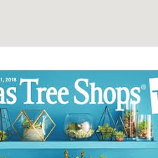 Christmas Tree Hill Shops York Pa by Our Latest Ads Christmas Tree Shops Andthat