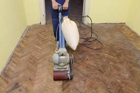 Best Hardwood Floor Scraper by How To Remove Carpet Backing From The Floor Home Guides Sf Gate