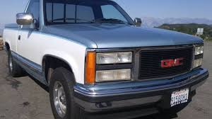 1990 GMC Sierra 1500 Classics For Sale - Classics On Autotrader New 2018 Gmc Sierra 1500 Extended Cab Pickup For Sale In Kcardine All Vehicles For Gmc 3500hd Trucks Used 2015 3500hd Denali 4x4 Truck In Statesboro Coeur Dalene Z71 Ms Cheerful Lifted 2014 2500hd Sle Concord Nh Old Chevy Crew Awesome 1990 98 Roads Texas Brilliant 2009 Hammton