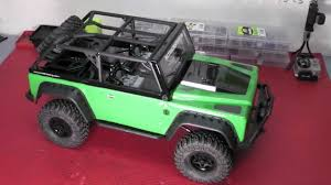 Axial SCX10 Dingo Review - YouTube Grave Digger Replica Review Truck Stop New Bright Ff Volt Chrome Baseltek Nx4 4wd Rc Short Track Car Rtr 110 Brushless Motor Clod Killer Ck1 Project First Test Run Youtube Remote Control Tractor Trailer Semi 18 Wheeler Style Traxxas Monster Jam Rc Trucks Kftoys S911 112 Waterproof 24ghz 45kmh Electric Cars Hsp Special Edition Green At Hobby Warehouse Tamiya On Inrstate Grant Truck Highway