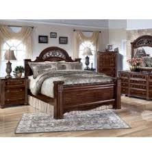 gabriela collection master bedroom bedrooms art van