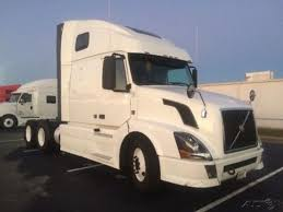 Volvo Trucks In Mississippi For Sale ▷ Used Trucks On Buysellsearch