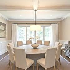 unusual design ideas round dining table seats 8 all dining room