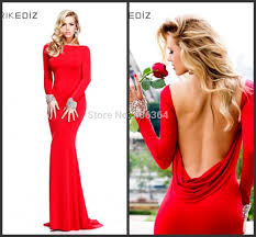 homecoming dress stores nj boutique prom dresses