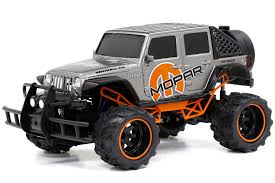 Gizmo Toy | Rakuten: New Bright 1:14 RC Full-function BAJA Mopar ... New Bright Rc Radio Control Monster Jam Truck Mutt Amazoncom Ff Bursts Grave Digger 115 Full Function Dragon Green 61030dr 114 Silverado Walmart Canada Buy Zombie 2015 Bright Rc Monster Truck Remote Toys Compare Prices 4x4 Mini Car 16 Vw Transformed To Rcu Forums Goes Brushless With The Frenzy Newb 18 Scale 4 X Mega Blast Red Black Chrome Commercial 2016 96v 110