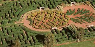 Dole Plantation Maze Tickets Save Up to  f