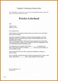 Informal letter format sample for school students formal sml 1