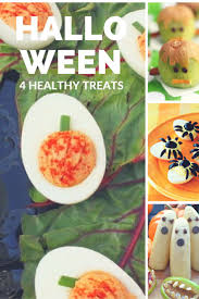 Healthy Halloween Candy Commercial Youtube by 17 Best Images About Diy Healthy Life Recipes Letseat On