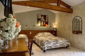chambre d hote a sarlat la caneda guesthouse chambres d hôtes les peyrouses sarlat la canéda