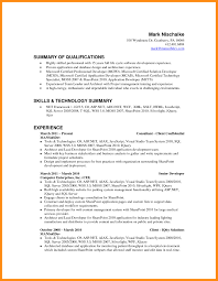 Collection Solutions 12 Sample Resume Factory Worker About