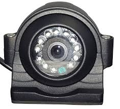 TD MDVR 720P 3-4 Camera With GPS System! Includes 3 Cams (can Add ... Best Gps For Rv Drivers Unbiased Reviews Truck The Good Guys Nyc Dot Trucks And Commercial Vehicles Sale Tracker Online Brands Prices Reviews In Systems 2018 Top 10 Youtube Car 12 Devices Road Trips Daily Commutes 7 Hd Touch Screen Car Truck Navigation Navigator Sat Nav Free Tom 2017 Buyers Guide Driving Schools Across America My Cdl Traing Camparison Charts Satnavdintscouk 077500 Igo Primo Full Europa Are Pickup Becoming The New Family Car Consumer Reports