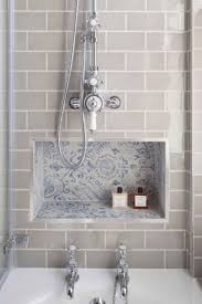 65+ Awesome Tile Shower Designs Ideas For Bathroom Remodel 30 Bathroom Tile Design Ideas Backsplash And Floor Designs These 20 Shower Will Have You Planning Your Redo Idea Use Large Tiles On The And Walls 18 Shower Tile Ideas White To Adorn 32 Best For 2019 6 Exciting Walkin Remodel Trends Shop 10 That Make A Splash Bob Vila Tub Cversion Cost 44