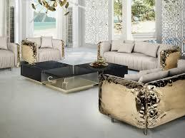 100 Designers Sofas 100 Modern Sofa Ideas For Your Living Room