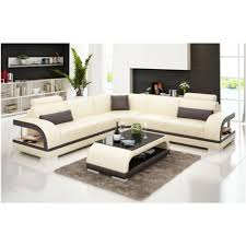 100 Modern Sofa Design Pictures Italy Leather L Shape Buy L Shaped S Sets Product On Alibabacom