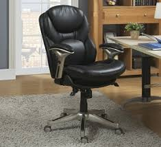 top 10 best computer chairs new 2017 review guide