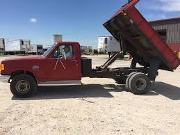 Ford 1 Ton Dump Trucks For Sale Surplus Vehicles And Equipment ... New And Used Truck Sales From Sa Dealers Nissan 4w73 Aka 1 Ton Teambhp Preowned Chevy Models For Sale In Minnesota Wkhorse Introduces An Electrick Pickup Truck To Rival Tesla Wired Wiesner Trucks Gmc Isuzu Dealership Conroe Tx 77301 1973 Ford Ton Dump Truck Hydraulic Bed 4spd Manual V8 Youtube 2000 Chevrolet K35000 4x4 Ton Flatbed Automatic Air Used In Texas Unique 1947 Dodge Wfa 32 1936 One Stock A108 Sale Near Cornelius Heavyduty Haulers These Are The Top 10 Trucks Towing Driving 7 Military Vehicles You Can Buy The Drive 4wd 12 Pickup For Sale 11824