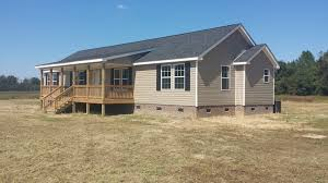 Single Wide Mobile Home Porches Hnczcyw Kaf Mobile Homes