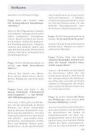 Ein Mann Zu Viel Apuntes De Idioma Alemán Docsity