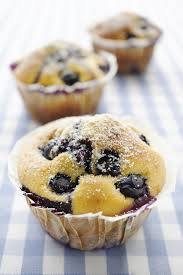 Starbucks Pumpkin Scones Calories by Calories In Muffins Bagels Cinnamon Rolls And Coffee Cake