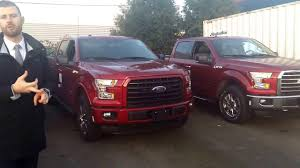2016 F-150 XLT Sport Package Vs Chrome Package - YouTube 042014 F150 Fx4 Appearance Package Stripe Kit Frdf150grph51 More On 2017 Ford Raptor Options Authority 2019 King Ranch Diesel Is Efficient Expensive 2018 Xlt Truck Model Hlights Fordca 2016 Vs Chevrolet Silverado 1500 Sport Package Vs Chrome Youtube Platinum Lifted K2 Rocky Ridge Trucks Claims First Pursuit Rated Police Pickup That Merits 2015 Price Trims Specs Photos Reviews Ranger Style Pack Accsories