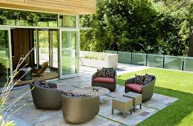 What's The Difference Between A Patio And A Deck? Courtyards Designs Courtyard Meaning In Bengali Telugu Small Whats The Difference Between A Patio And Deck Special Branch Tree Nursery Updates By Blog When To Plant Flowers Houston Landscapers Moss Bruce Lee Quote Of Defeat Beautiful Summer Morning Apartments In Law House Home Plans With Inlaw Suite Law House Meanings Stargazer Lilies What These Brilliant Symbolize A Backyard Ese Garden Dry Stream Bed Lantern And Crane Turning Your Backyard Into Seriously Good Rental Dollars St Gardenenvy New The Term Friendship Rural Studio Pilgrimage 4 Safe Museum Greensboro Pergola Gazebo