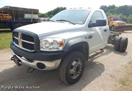 2008 Dodge Ram 4500 Truck Cab And Chassis | Item EK9542 | SO... What You Can Buy At The Sheriffs Sale Friday Lcasieucameron Parish Fall Surplus Auction Pedersen United Auctioneers On Twitter 3rd Day Of Our 5day Massive Truck Auctions Salvaged 2003 Ic Cporation All Models Heavy Duty Trucks For Salvage Stb 2018 Equipment And Vehicle Canyon Arrow Wrecker Service Towing Services Sullivan County Auctioning Vehicles 2017 Pictures 113 1994 Kenworth Semi Buy First Gear 193122 Kline Mack Granite Heavyduty Dump 1