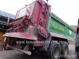 Used Strautmann -ps2201 Manure Spreaders Year: 2014 For Sale ... Used Red And Gray Case Mode 135 Farm Duty Manure Spreader Liquid Spreaders Degelman Leon 755 Livestock 1988 Peterbilt 357 Youtube Pik Rite Mmi Manure Spreaderiron Wagon Sales Danco Spreader For Sale 379 With Mohrlang 2006 Truck Item B2486 Sold Digistar Solutions 1997 Intertional 8100 Db41