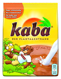 kaba kakao getränkepulver 500g nachfüllbeutel