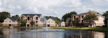 100 Riverpark Apartment River Park UCribs