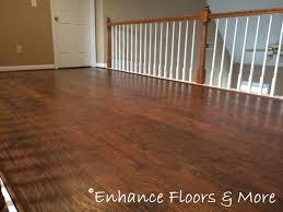 Kensington Manor Flooring Formaldehyde by Golden Harvest Oak Too Gold Light Acclaim 2 Plank Laminate