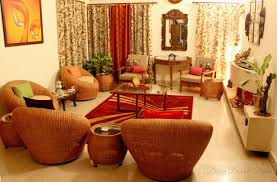 100 Traditional Indian Interiors Home Decorating Ideas Knitnite