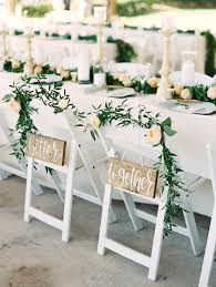 White Resin Folding Chairs 16 Easy Wedding Chair Decoration Ideas Twis Weddings Beautiful Place For Outside Wedding Ceremony In City Park Many White Chairs Decorated With Fresh Flowers On A Green Can Plastic Folding Chairs Look Elegant For My Event Ctc Ivory Us 911 18 Offburlap Sashes Cover Jute Tie Bow Burlap Table Runner Burlap Lace Tableware Pouch Banquet Home Rustic Decorationin Spandex Party Decorations Pink Buy Folding Event And Get Free Shipping Aliexpresscom Linens Inc Lifetime Stretch Fitted Covers Back Do It Yourself Cheap Arch
