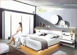 schlafzimmer deckenle selber bauen caseconrad