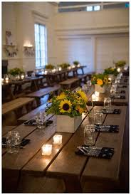 Casual Kitchen Table Centerpiece Ideas by 25 Best Sunflower Table Centerpieces Ideas On Pinterest