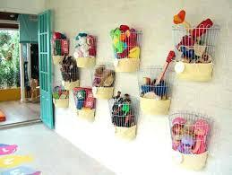 astuce de rangement chambre astuce rangement chambre enfant astuce rangement chambre enfant