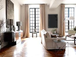 Living Room Curtain Ideas Beige Furniture by Living Room Decor Ideas For Homes With Personality Living Room