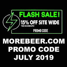 Use The MoreBeer.com Promo Code For 15% Off Site Wide | Home ... Kamloops This Week June 14 2019 By Kamloopsthisweek Issuu Northern Tools Coupon Code Free Shipping Nordstrom Brewer Promo Codes And Coupons Northnbrewercom Coupon Are You One Of Those People That Likes Your Beer To Taste Code For August Save 15 Labor Day At Home Brewing Homebrewing Deal Homebrew Conical Fmenters Great Deals All Year Long Brcrafter Codes Winecom Crafts Kids Using Paper Plates
