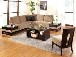 Enjoyable Art Van Living Room Furniture Tables Experience Sets