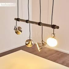 büromöbel hängele pendelle pendel leuchte
